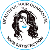 HairHub by Falcone Beautiful Hair Guarante
